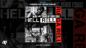 Hell Rell - On the Loose